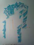 graffiti en Fuenlabrada 10