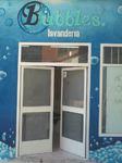 graffiti en Fuenlabrada 21